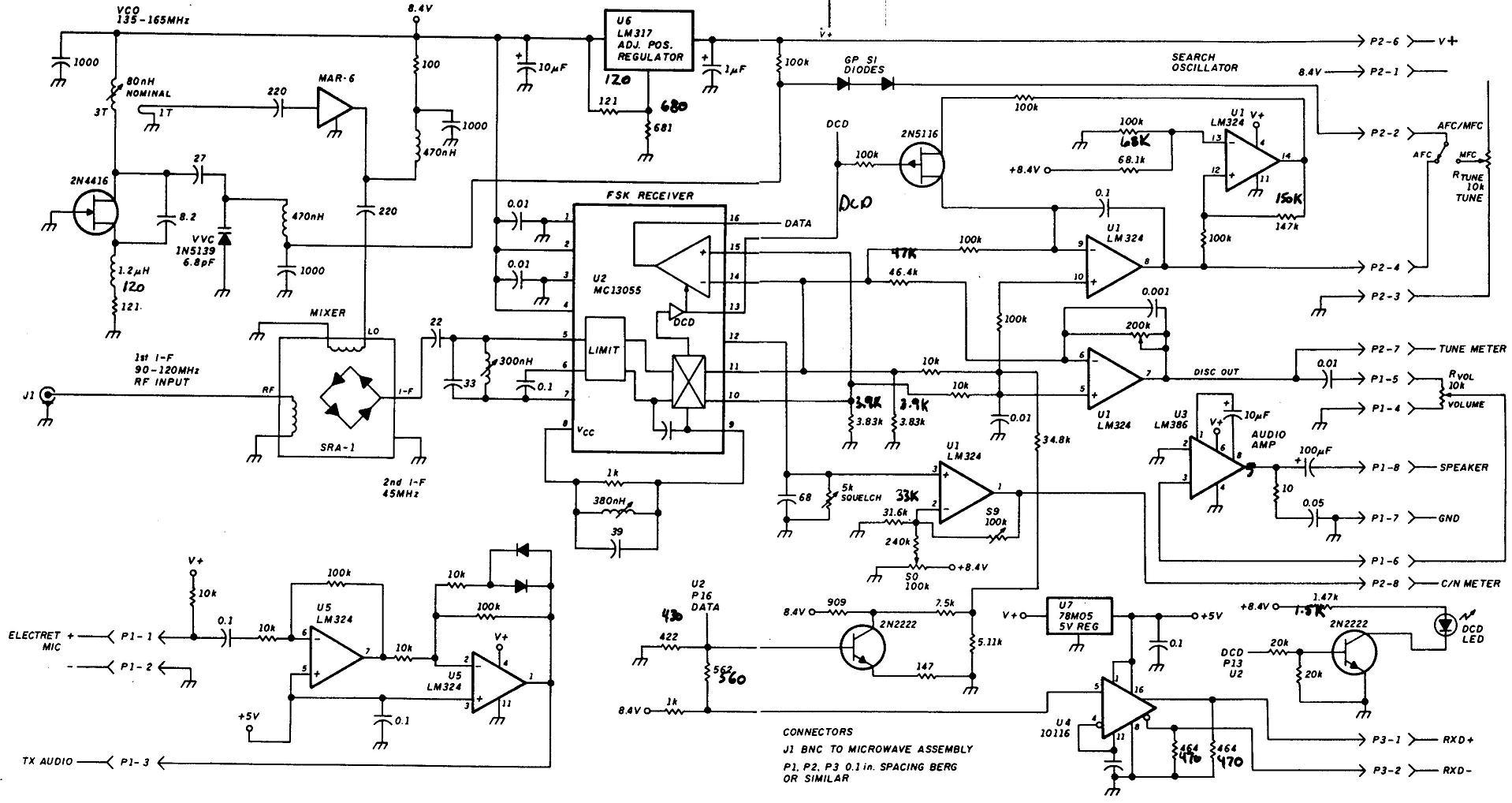 Schemi Elettrici Mercedes : Progettazione quaini