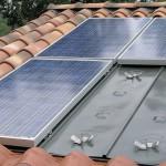 Fotovoltaico civile