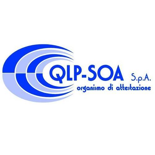 QLP-SOA
